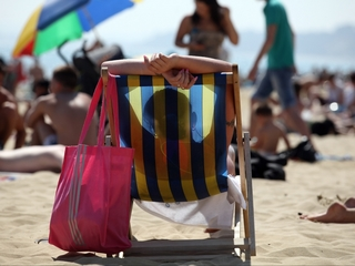 More sun could lessen diabetes risk