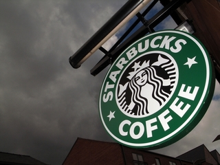 Starbucks opening 12,000 more locations