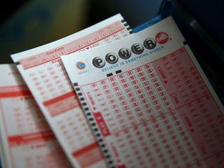 No winner: Powerball jackpot hits $478 million
