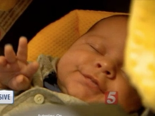 Tennessee doctor performs surgery on wrong baby