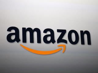 Amazon offering free shipping on orders of $35