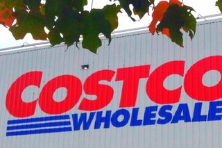 Costco, Dillard's are America's favorite stores