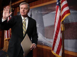 Senate's Obamacare repeal vote takes odd turn