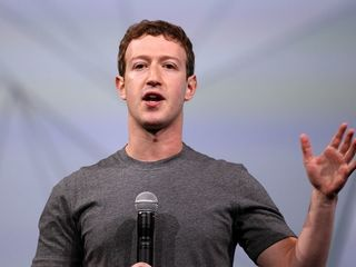 Facebook to give Congress ads bought by Russians