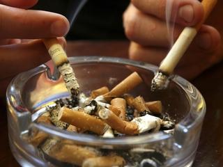 New Jersey raises smoking age to 21