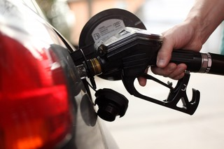 Florida dealing with gas shortage after Irma