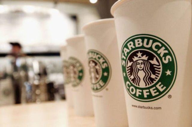Starbucks Coming To Padre Island