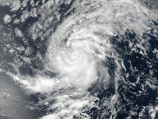 NOAA: Atlantic hurricane season below normal