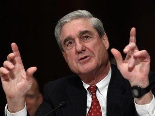 WaPo: Mueller seeks to question Trump