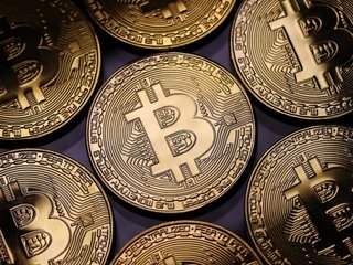 $30 million in cryptocurrencies stolen