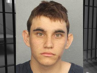 Nikolas Cruz: Palm Beach County 911 records