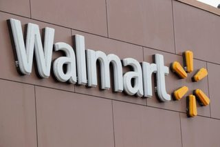 Feds: Walmart discriminated on pregnant workers