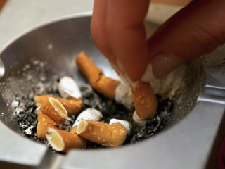 Reports: FDA to announce menthol cigarette ban